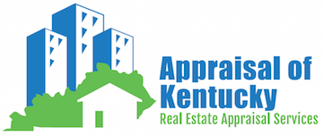 Appraisal of Kentucky